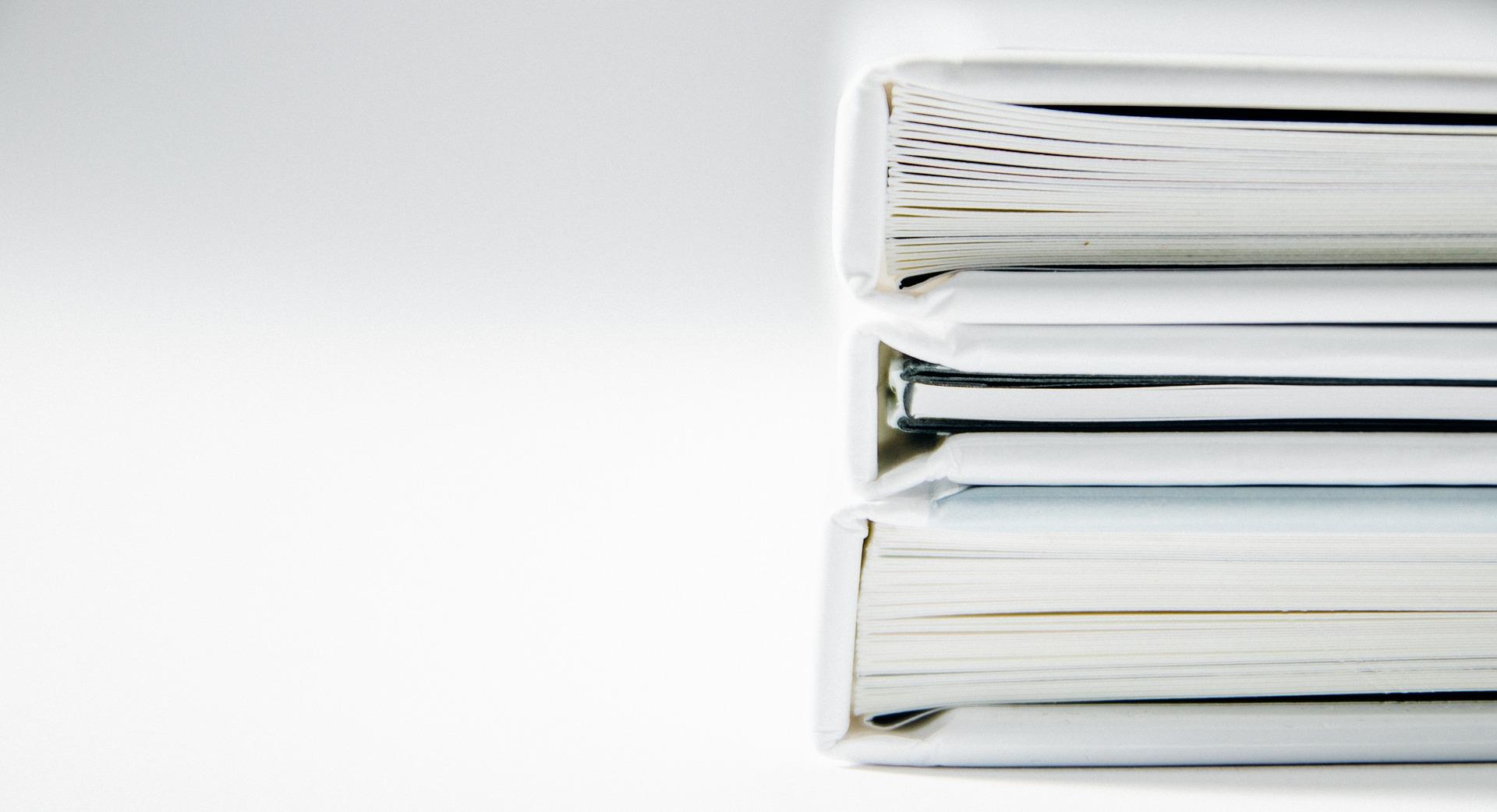 WBS Antragsformular und Unterlagen