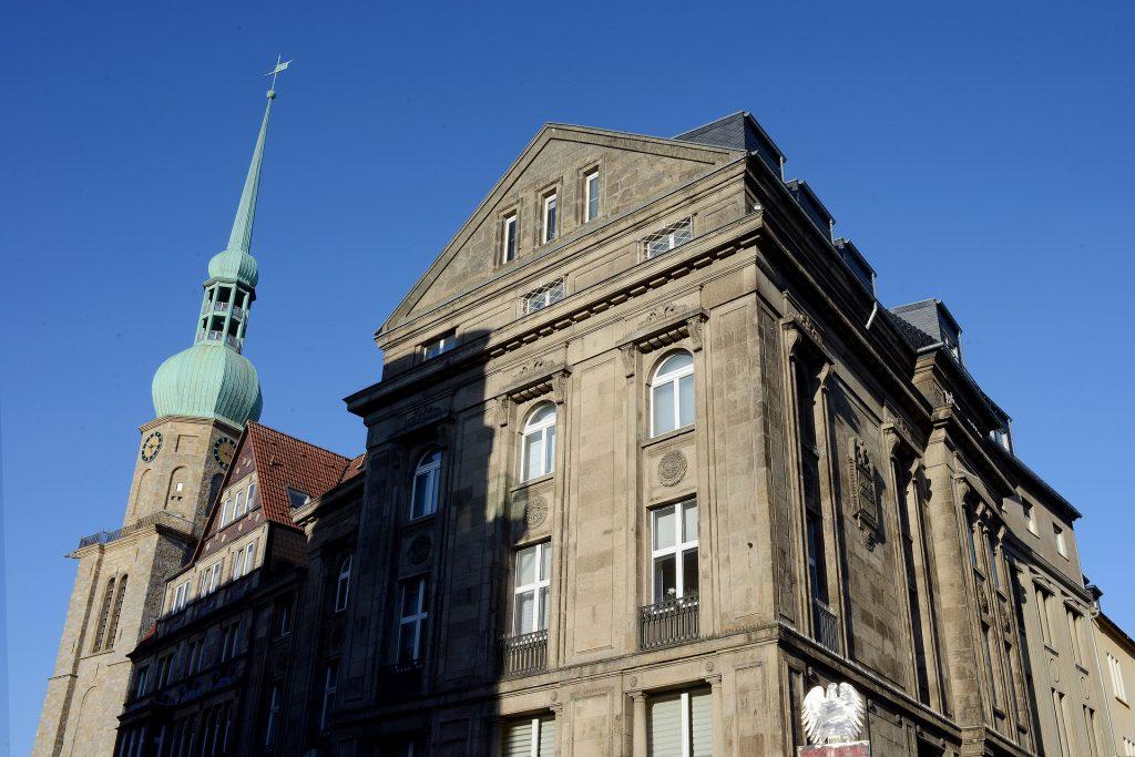 reinoldikirche-in-der-dortmunder-innenstadt