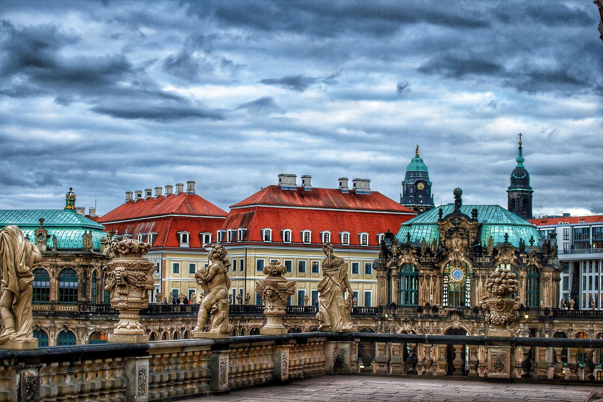 Guenstige-Wohnungen-Dresden