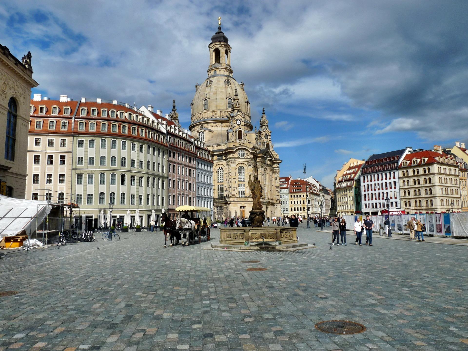 Guenstige-Wohnungen-in-Dresden