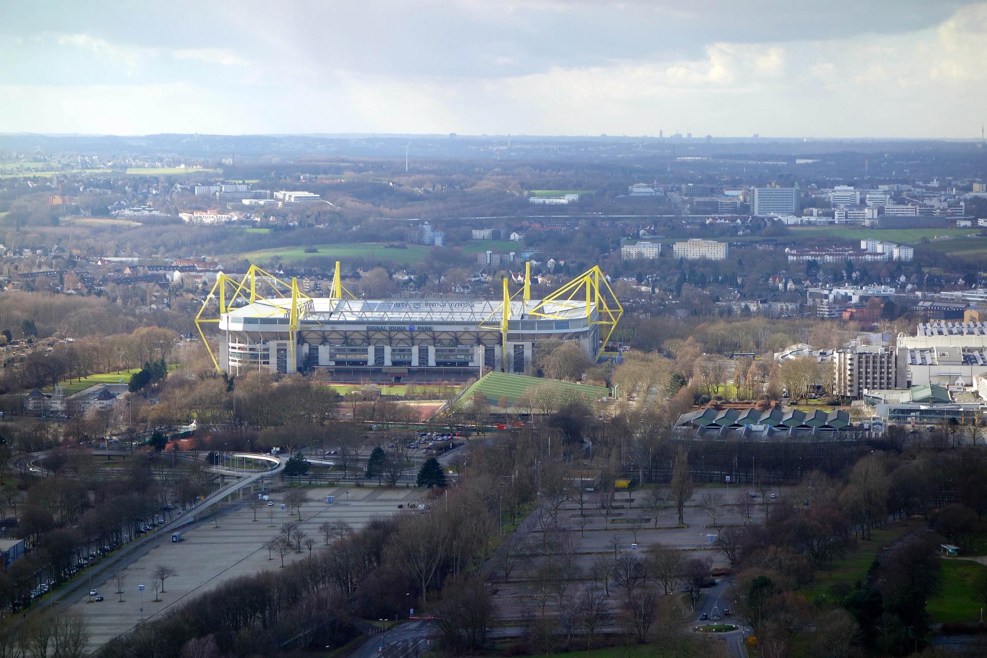 Wohnen-mit-WBS-in-Dortmund