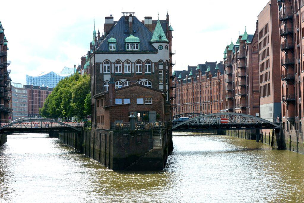§5-Schein Wohnungen in Hamburg-Mitte