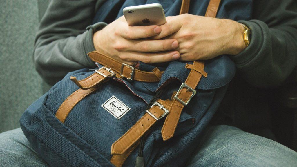 Günstiger Handyvertrag auch mit schlechter Bonität