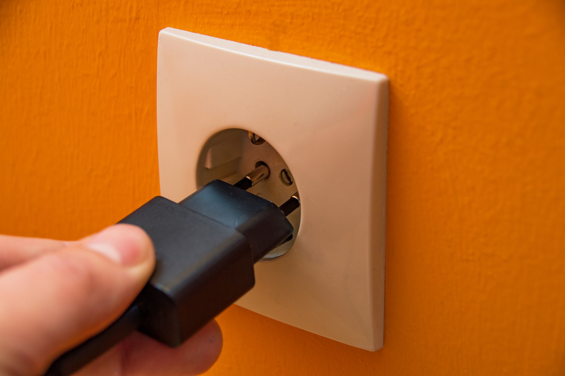 Wir zeigen dir die besten Stromtarife auch mit schlechter SCHUFA
