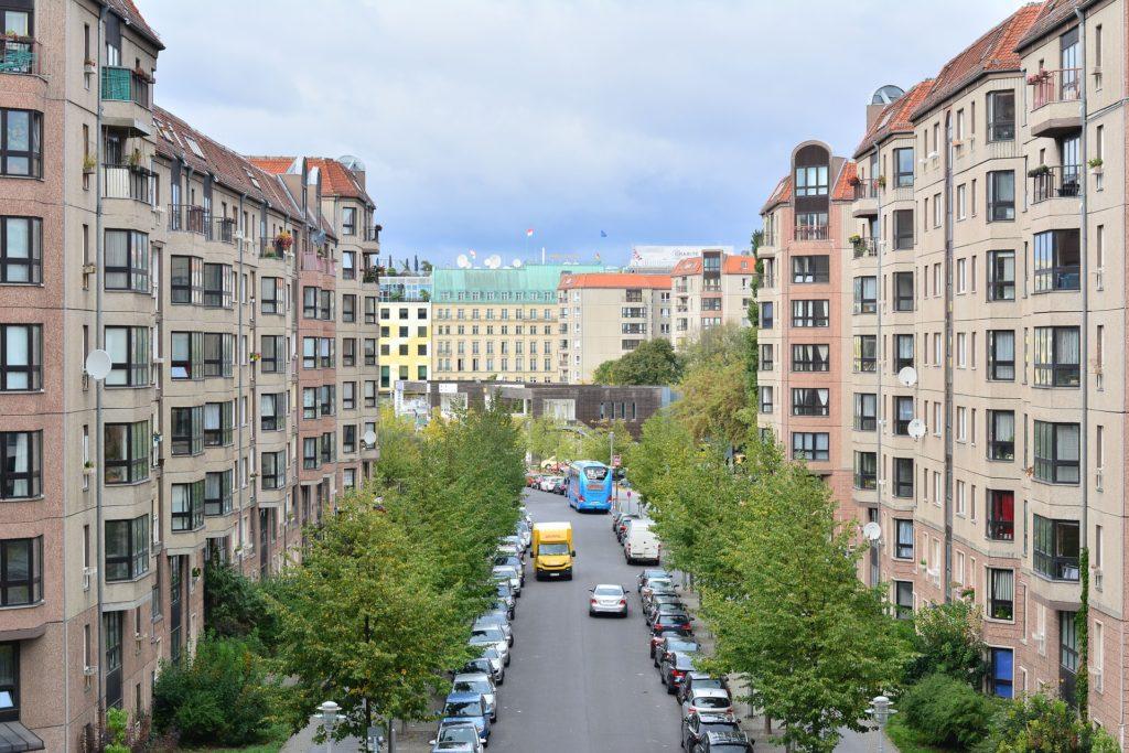 Diese Kosten übernimmt das Jobcenter in Berlin