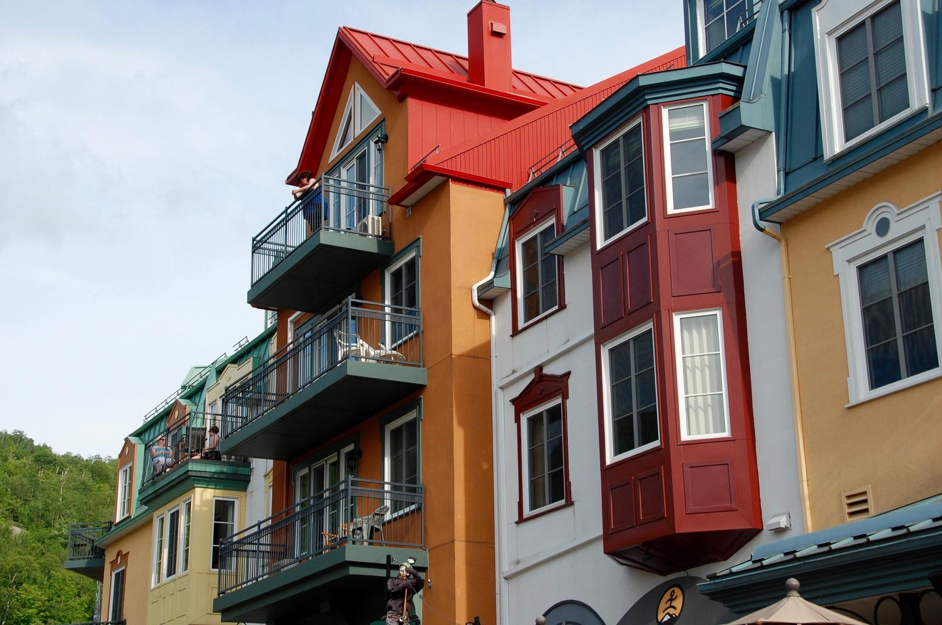 Wohnungsbörse in Salzgitter für öffentlich geförderte Sozialwohnungen und günstige Mietwohnungen